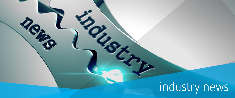 INdustry-news-New-Website-Banner