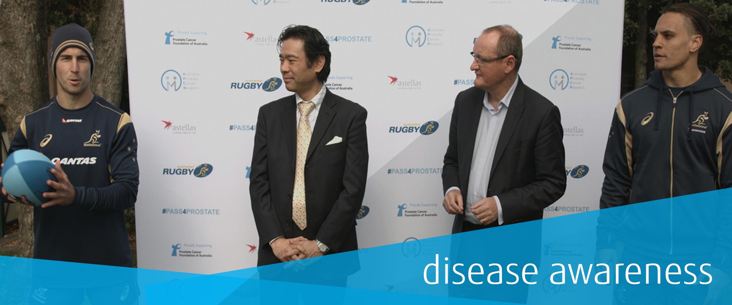 disease-awareness-New-Website-Banner