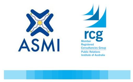 ASMI-RCG.jpg