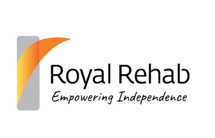 Royal-Rehab