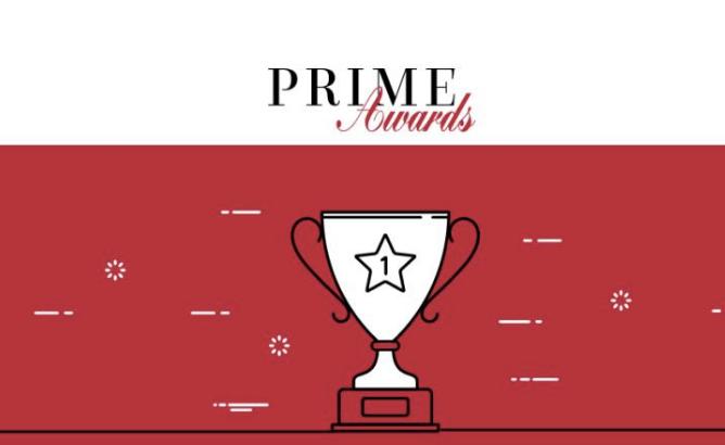 Wikipedia 'Edit-A-Thon' Wins Prime Awards