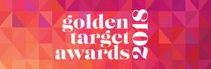 golden-target-awards-2018-palin-pr