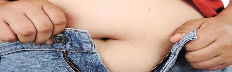 obesity-banner