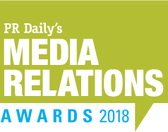 pr-daily-media-relations-awards-2018