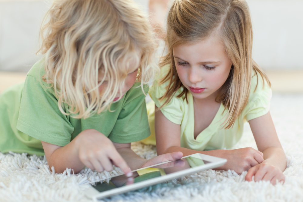 Why screen time is as bad as drug addiction