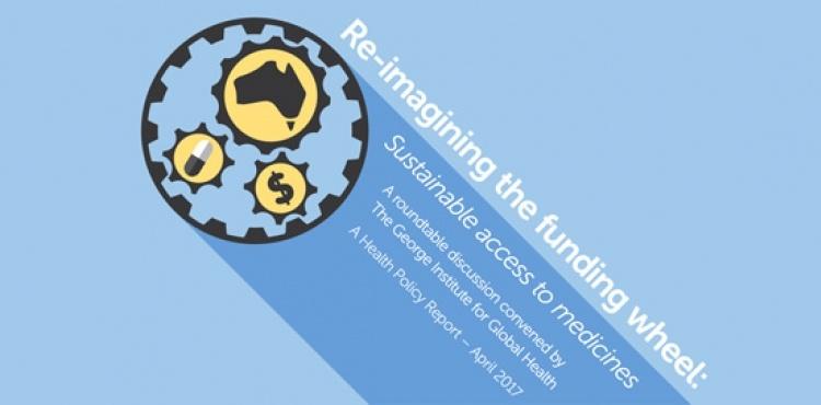 funding-wheel-report.jpg