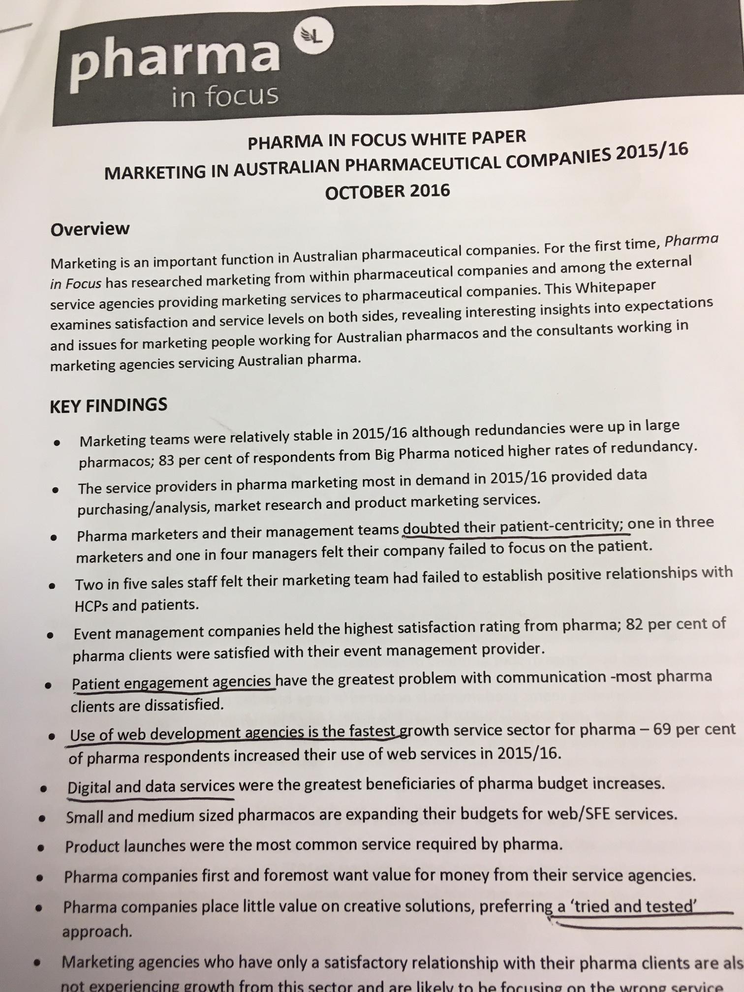 pharma_in_focus_white_paper.jpg