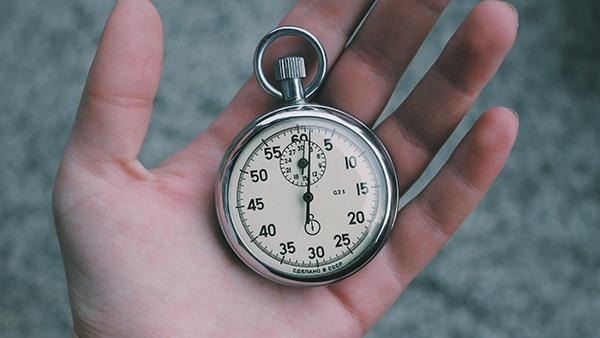 stopwatch-hand