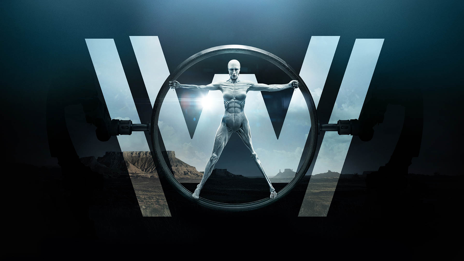 westworld-s1-1920x1080